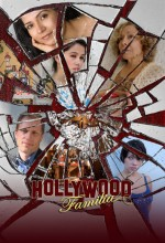 Hollywood Familia (2006) afişi