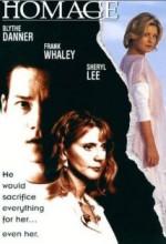 Homage (1995) afişi