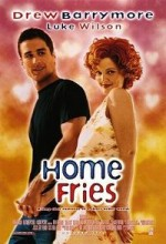 Home Fries (1998) afişi