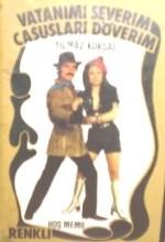 Hoş Memo (1993) afişi