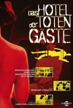Hotel Der Toten Gäste (1965) afişi