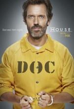 House M.d