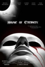 House Of Eternity