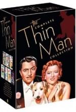How To Be A Detective (1936) afişi