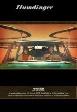 Humdinger (2010) afişi