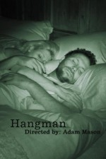 Hangman (2015) afişi