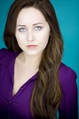 Hannah Prichard