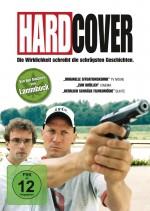 Hardcover (2008) afişi