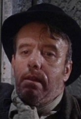 Harold Goodwin (i) profil resmi