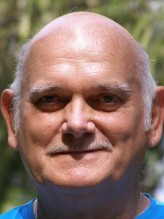 Hartmut Neugebauer profil resmi