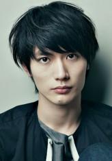 Haruma Miura profil resmi