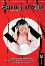Hayatın Baharı (2000) afişi