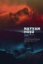Hayvan Düşü (2014) afişi