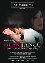 Heartango (2007) afişi