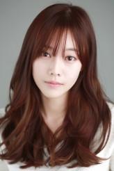 Hee-won Lee Oyuncuları