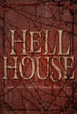 Hell House LLC (2015) afişi
