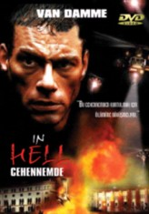 Hell to (2014) afişi