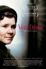 Hemşire (2004) afişi
