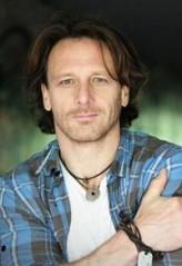 Hendrik Duryn profil resmi