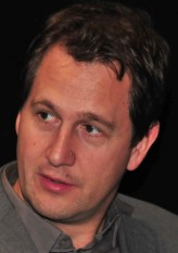Henrik Rafaelsen profil resmi