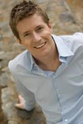 Henry Garrett profil resmi