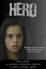 Hero (2010) afişi