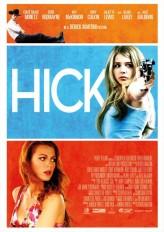 Taşralı (2011) afişi