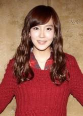 Hong Sung-mi