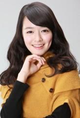 Hong Ye-eun