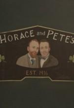 Horace and Pete (2016) afişi