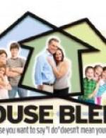House Blend (2002) afişi