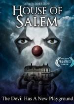 House of Salem