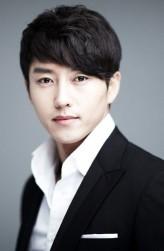 Hyun Woo-Sung