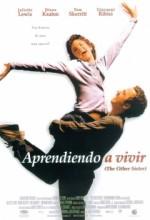 I'll Do Anything (1994) afişi