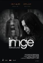 Imge (2010) afişi