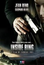 Suç Zinciri (2009) afişi