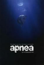 ı Apnoia (2010) afişi
