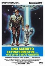 I Due Extraterrestri