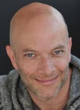 Ian Butcher