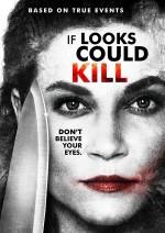 If Looks Could Kill (2016) afişi