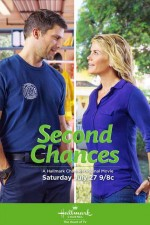 İkinci Şans (2013) afişi