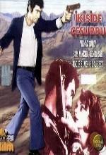 ikisi De Cesurdu (1963) afişi