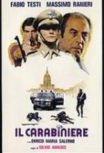 Il Carabiniere