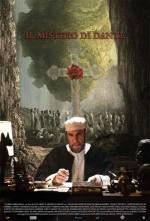 Il Mistero di Dante (2014) afişi