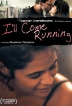 ı'll Come Running (2008) afişi