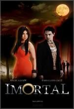 ımortal
