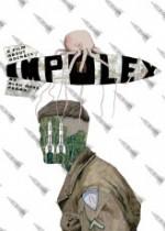 Impolex