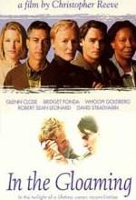 In The Gloaming (1997) afişi