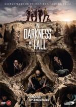 In Darkness We Fall (2014) afişi