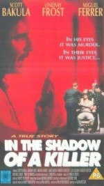 In the Shadow of a Killer (1992) afişi